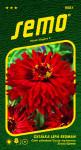 Semo Ostálka lepá - Redman 0,7g