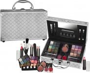 Kosmetický kufřík VIP Traveller Amsterdam
