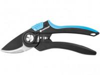 nůžky zahradní ERGO 20,3cm, pr. střihu 18mm CELLFAST