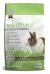 Supreme Science®Selective Rabbit - králík Junior 10 kg