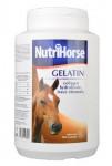 Nutri Horse Gelatin 1 kg - VÝPRODEJ