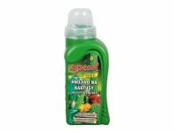 Hnojivo AGRECOL gel na kaktusy 250ml