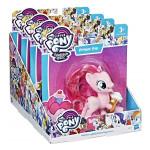 Hasbro My Little Pony  Pony přátelé - mix variant či barev