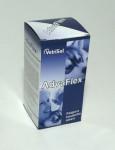 AdvaFlex 90tbl