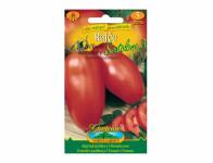 Osivo Rajče tyčkové banánové SCATOLONE 3, červené
