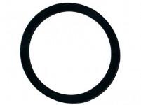 těsnění dřez sifon, st. typ, gum. C1/31 (5ks)