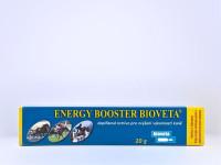 Energy Booster Bioveta pst 20g