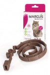 Margus Biocide antiparazitární obojek kočka 42cm - VÝPRODEJ