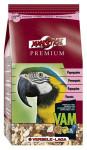 VL Prestige Premium Ara 2,5 kg