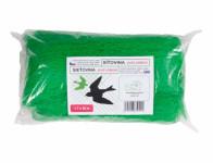 Síť ochranná proti ptakům 2,5cm 1,7x20m