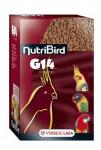 VL NutriBird G14 Original - stř. papoušek 1 kg
