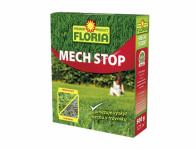 Herbicid FLORIA MECH-STOP 500g