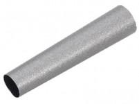 forma na kremrole 131/11cm, malá, TEF (10ks)