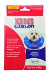 Límec ochranný nafukovací KONG Cushion S 15-25cm 1ks