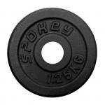 Spokey Sinis závaží 1.25kg