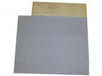 papír brus. pod vodu zr. 600, 230x280mm