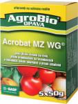 Acrobat MZ WG - 5x50 g