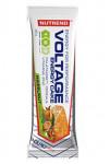 Nutrend Voltage Energy Cake lískový oříšek 65g