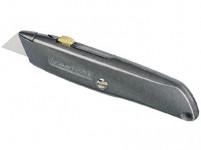 nůž s čepelí 2-10-099 STANLEY