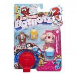 Transformers BotBots 5 figurek - mix variant či barev