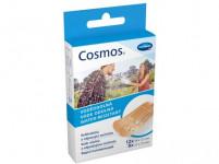 náplast COSMOS voděodolná (12+8ks)