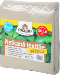 Neotex Rosteto - béžový 30g šíře 10 x 1,6 m