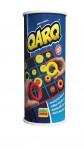 Desková hra - QARQ