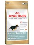 Royal Canin BREED Německý Ovčák Junior 12 kg