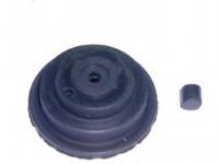 těsnění WC nap. ventil CH11 gum. (2ks)