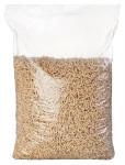 Podestýlka hlod. dřevo SEDUPA 14 l (7kg)