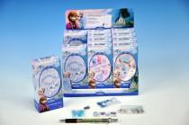 Kreativní sada Ledové království/Frozen - mix variant či barev