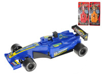 Formule 28 cm na setrvačník - mix barev