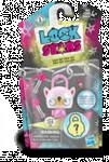 Lock Star Zámeček - mix variant či barev