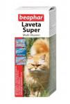 Beaphar vitam kočka Laveta 50ml