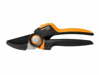 Nůžky FISKARS POWERGEAR X L ruční s převodem 1023629
