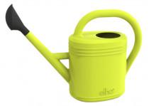 Elho konev Green Basics - lime green 10 l