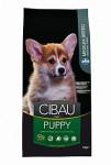 CIBAU Dog Puppy 12kg