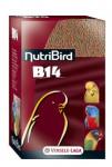 VL NutriBird B14 - malý papoušek 800 g