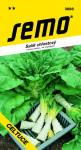 Semo Salát chřestový - Celtuce 0,4g