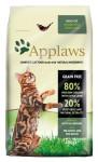 Applaws Cat Dry Adult Lamb 400 g