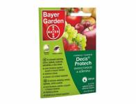 Insekticid DECIS PROTECH na ovoce a zeleninu 2x5ml