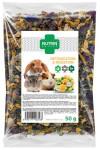 Darwins Nutrin Nature Detox+Digest 50 g