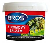 Bros - Stromový balzám 350 g