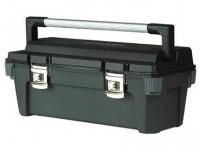 """kufr na nářadí 26"""" PROFI 651x276x269mm 1-92-258 STANLEY"""