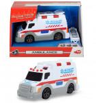 AS Ambulance 15 cm