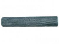 pletivo králičí plastové, 16/0.9/1000mm ZE (10m)