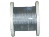 lanko ocelové 3mm ZCCZ pu Zn (200m) max. zat.485kg