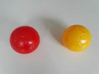 Míč Tango - mix variant či barev
