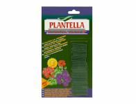 Hnojivo PLANTELLA tyčinkové 30ks