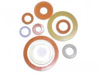 těsnění kroužky novoplast. T2/263 (42ks)